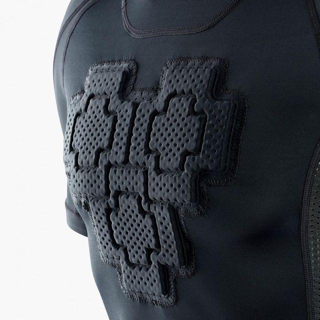 EVOC Protector Shirt suojapaita